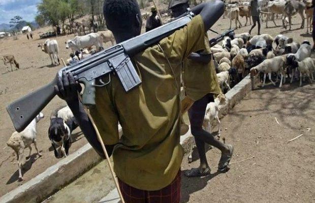 fulani-herdmen-620x400