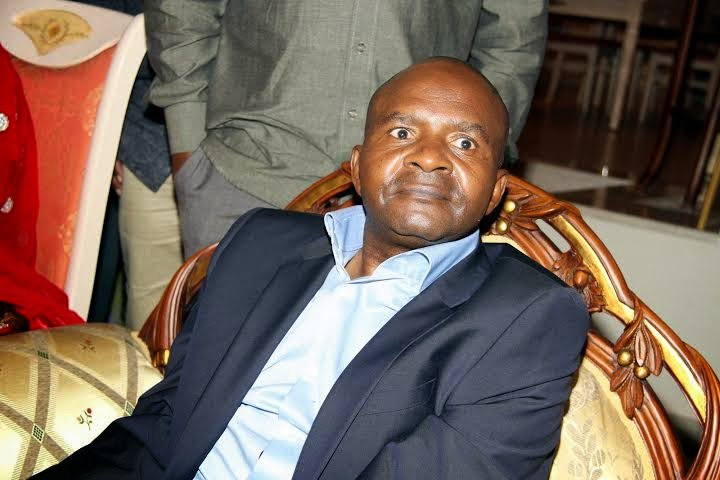 Suntai-moves-out-of-Taraba-Government-House-as-Acting-Governor-acquires-posh-apartment-for-family.jpg