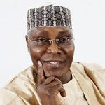 220px-atiku_abubakar-2010.jpg