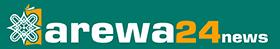 AREWA24 News