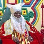 emir-of-zazzau.jpg