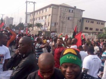 ipob-members-rally-for-trump-e1484936241597.jpg