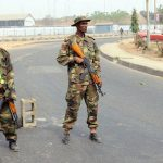 nigerian-army-training-pictures-i18.jpg