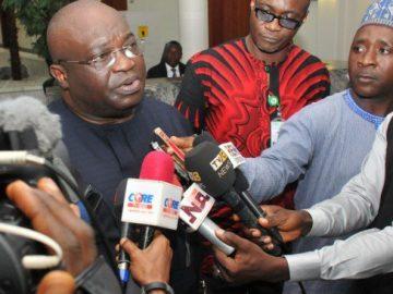 pic-14-abia-governor-visits-vice-president-yemi-osinbajo-653x365.jpg