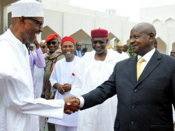 pic-14.-visiti-of-president-of-yoweri-museveni-of-uganda.jpg