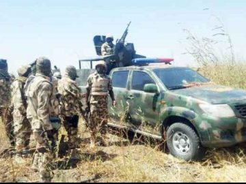2017_10large_3_boko_haram_militants_killed_in_borno.jpg.jpg