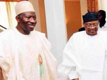 2017_10large_jonathan_meets_ibb_in_minna.jpg.jpg