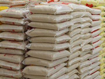 rice-653x365.jpg