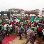 2017_11large_jonathan_fayose_others_storm_anambra.jpg.jpg