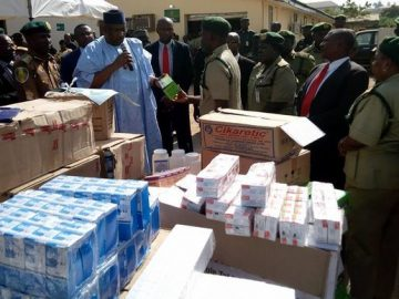 2017_11large_minister_of_interior_abdulrahman_dambazau_distributes_drugs_to_prisons_across_the_country.jpg.jpg