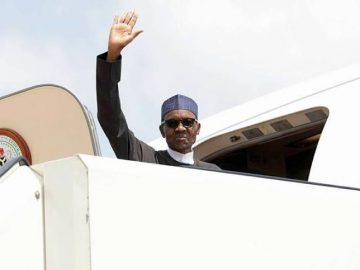 president-buhari-jets-out-to-germany-3-1.jpg