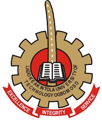2017_12large_ladoke_akintola_university_of_technology_lautech_logo.png.png