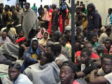 libya-migrant-detention-center-tripoli-super-169-653x365.jpg