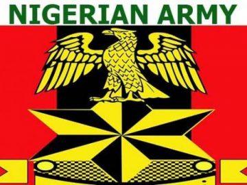 2017_12large_nigerian_army.jpg.jpg