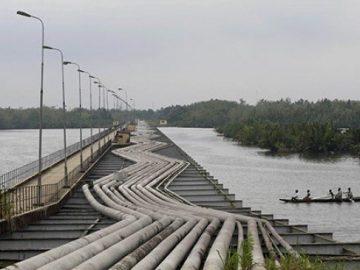 pipeline-653x365.jpg