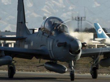 supertucanoaircraft2-653x365.jpg