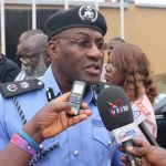 2018_1large_a_new_commissioner_of_police_fatai_ajani_owoseni.jpg.jpg