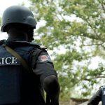 2018_1large_nigeria_police.jpg.jpg