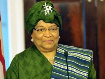 ellen-johnson-sirleaf-653x365.jpg