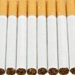 cigarettes-653x365.jpg