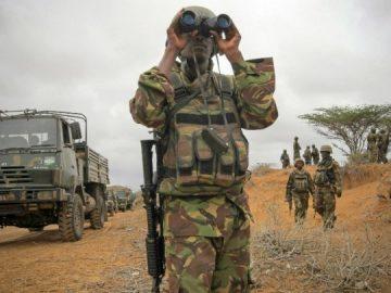 kenya-troops-somalia_0.jpg