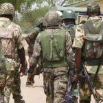 nigerian-army2131866920.jpg