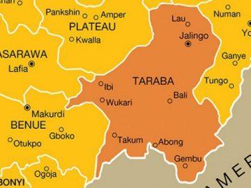 taraba-653x365717884514.jpg