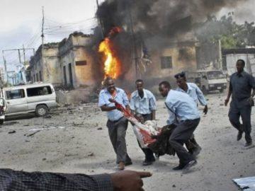 2018_2large_twin_car_bombings_kill_nearly_40_in_mogadishu_947714772943..jpg