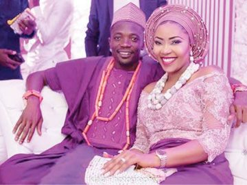 2018_7large_ahmed_musa_welcomes_first_child_with_second_wife1206053315..jpg