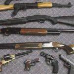 gun-653x3651646873226.jpg