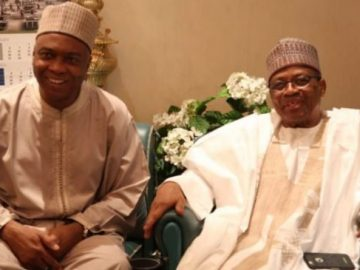 ibb-and-saraki-653x3651785271302.jpg