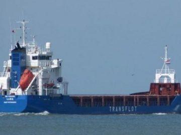 russian-ship-653x3651807648809.jpg