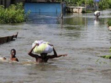 flood-1.jpeg