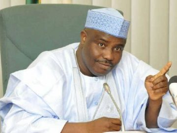 tambuwal-meets-president-buhari-assures-peaceful-resolution240349586.jpg