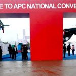 apc-national-convention-2018857756297.jpg