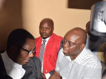 fayose-in-court-on-day-214-653x3651339378068.jpg