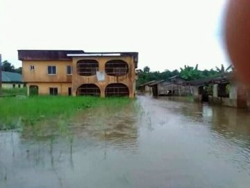flood-traps-delta-residents-cripples-commercial-activities877680794.jpg