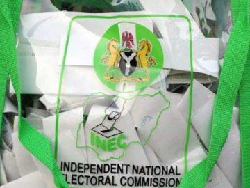 INEC-box-653x365.jpg