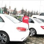 efcc-raids-automobile-shop-seizes-29-cars-600x3331074606005.jpg