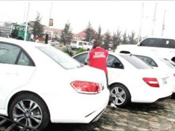 efcc-raids-automobile-shop-seizes-29-cars-600x3331074606005.jpg