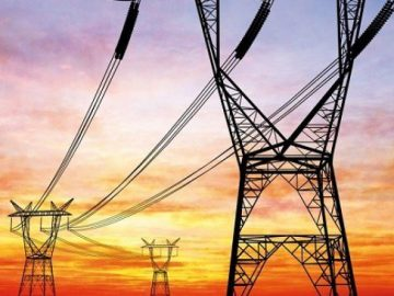 electricity-power-grid-653x3651149736266.jpg