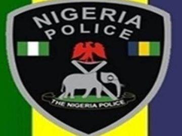 2018_1large_police1-1501415956492.jpg