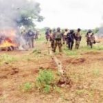 2018_8large_troops_kill_2_insurgents_in_borno-300x1761753170591.jpg