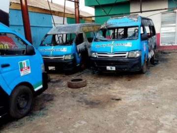 2019-fire-guts-apc-factional-guber-candidates-campaign-office-in-enugu1195796356.jpg