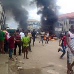angry-mob-hack-cobbler-to-death-in-calabar854159734.jpg