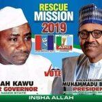 buhari-campaign-billboard21797694812.jpeg