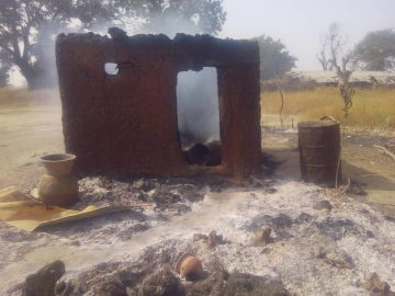 burnt-houses-at-chibok11737860792.jpeg