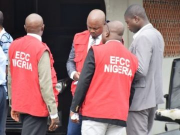 efcc-operatives4-653x365642900169.jpg