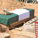 fallen-soldiers1-1024x6862063065467.jpeg