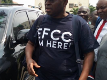 fayose-at-efcc2-653x3651349397836.png